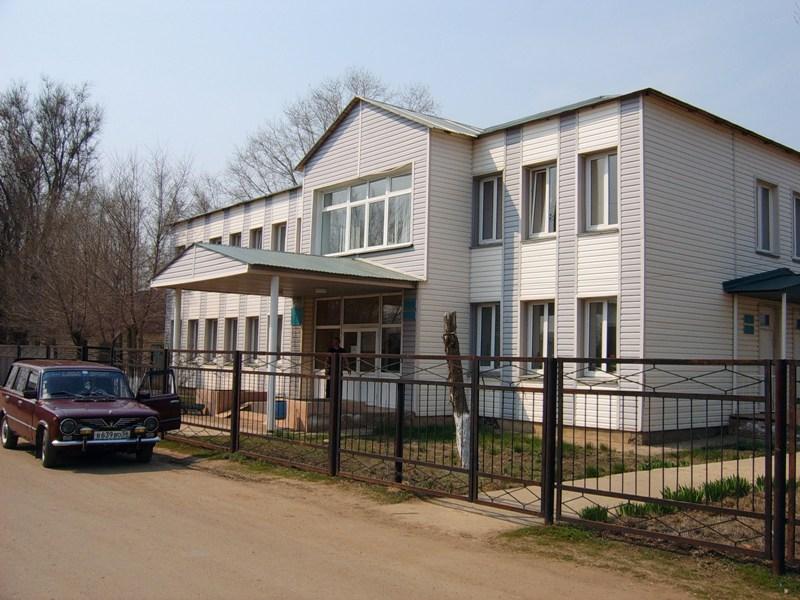 4 поликлиника ярославль регистратура расписание